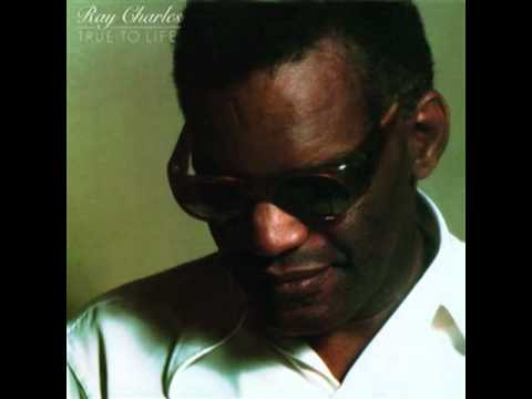 Ray Charles - I Can See Clearly Now