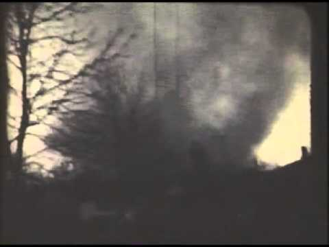 Tornadoes!! The Entity (Narrated Version) Full Movie