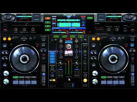 ARMADA - KAMU KENAPA (DJ FERDI ANDIKA REMIX) #EDM