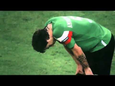 Radamel Falcao • Top 10 Goals Ever • 720p HD