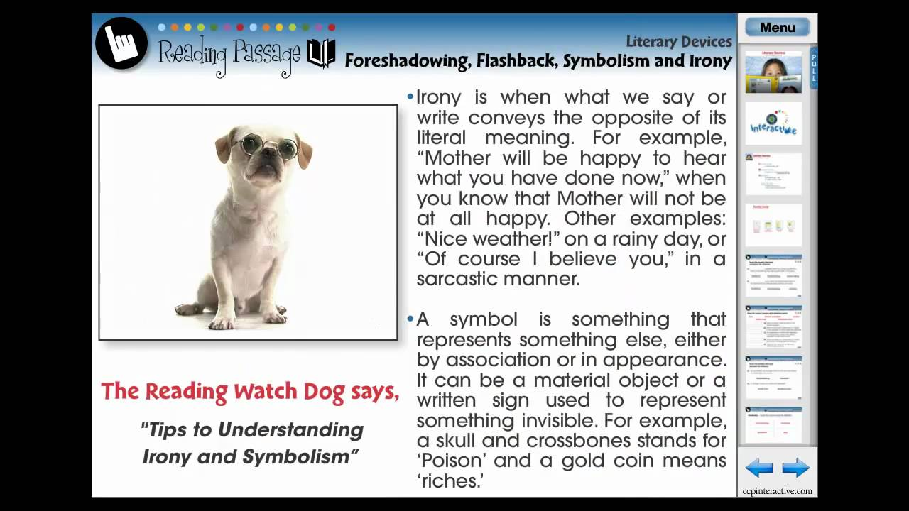 Define symbolism literary term images symbol and sign ideas cc7109 literary devices foreshadowing flashback symbolism cc7109 literary devices foreshadowing flashback symbolism irony chapter app youtube biocorpaavc