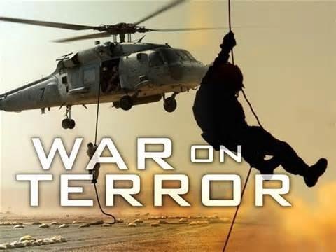 911 September 2014 Breaking News Former VP Cheney Speech ISIL/ISIS/Terrorism worldwide Eve of 911