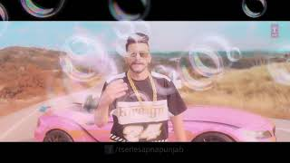 #New #Whatsapp #status #follow karde ni bade tanu by #Nawab