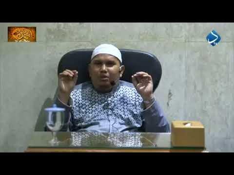 30 DAYS OF Hajj PLUS PLUS USING TRAVEL MABRURO - MAKKAH AND MADINAH.