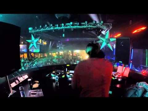 Jordan Suckley TV 3- Damaged Records Party @ Lush, Portrush (13.06.15)
