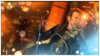 Watch Johnny Hallyday La Musique Que Jaime video