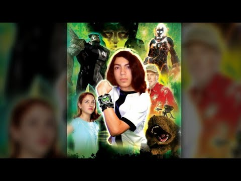 ben 10 - protector of earth from YouTube · Duration:  2 minutes 21 seconds