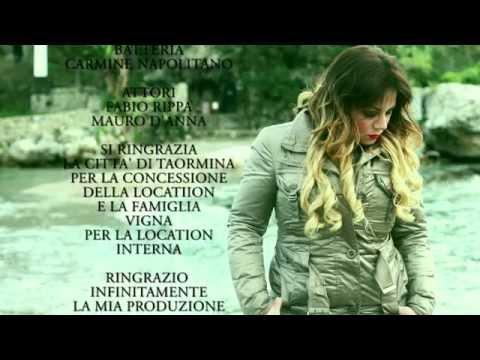 Giusy Attanasio - Chillo nun pò turnà (Video Ufficiale 2015)