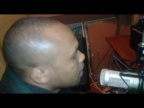 99.9ku FM radio in Nairobi Kenya(1)