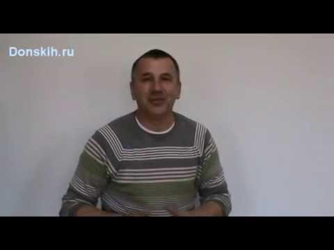 Бизнес тренер Андрей Донских приглашает на свой мастер-класс в Санкт-Петербурге
