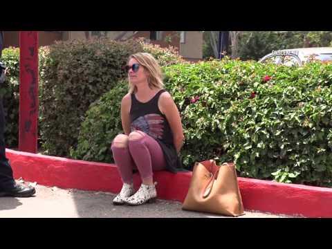 San Diego: DUI Hit & Run Head On Collision 06212018