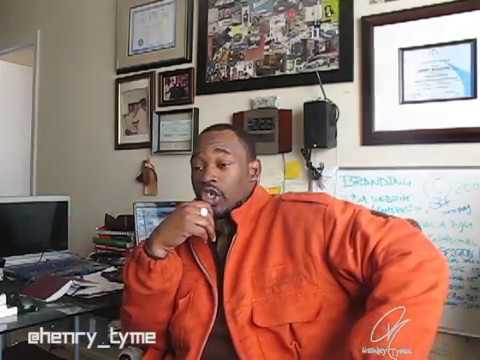 Music Royalty Rates | Understanding Royalty Rates | Henry Tyme