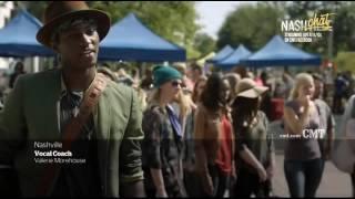 Нэшвилл 5 сезон 3 серия, трейлер