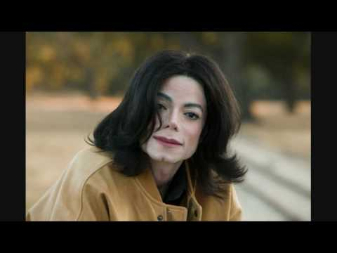 Michael Jackson rare and Personal Pictures (HD)