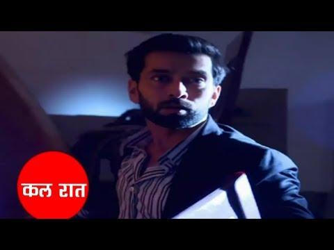 Ishqbaaz – 17 SEP 2018   Upcoming Latest Twist   SHOCKING SHIVAAY के सामने आया MOHIT का पूरा खेल thumbnail