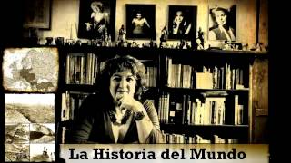 Diana Uribe - Primera Guerra Mundial - Cap. 04 La Guerra entre 1914 y 1915