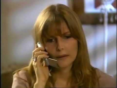 Женщины в любви (157 серия) (2004) сериал