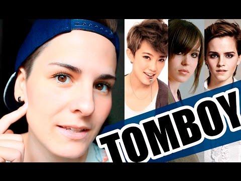 CHICAS TOMBOY ¿Quiénes son? ¿Cómo son en la cama?