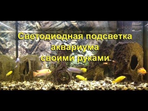Заставка видео