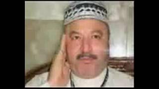 الحاج عامر الكاظمي تجويد سورة يوسف 1