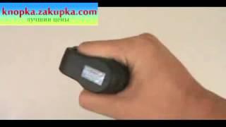 Электрошокер кастет 008 Blast Knuckle (knopka.zakupka.com).avi(, 2012-07-18T17:28:09.000Z)