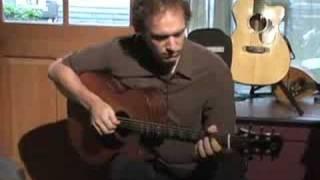 Bazaar Cafe Acoustic Guitar Showcase 7th Anniversary