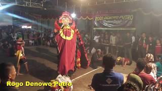 Video Jathilan Rogo Denowo Putro #3 download MP3, 3GP, MP4, WEBM, AVI, FLV Agustus 2018