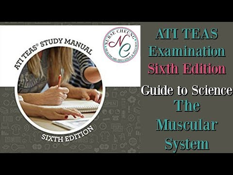 teas-science-review-series-|-the-muscular-system-|-nurse-cheung
