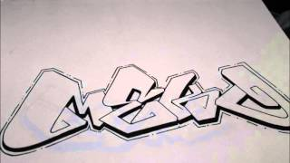 Blackbook work// sketches, pieces, cahrecters and more