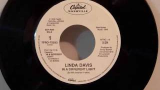 Watch Linda Davis In A Different Light video