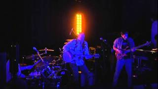 The Eric Gilliom Band at the Royal Lahaina w/ Toad the Wet Sprocket