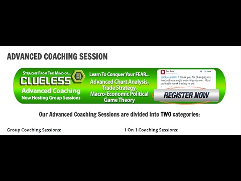 OPEN TILL 4pm TODAY :  ACS: ADVANCED_COACHING SESSION (PAID STUDENTS ONLY)