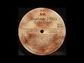 Stephanie Mills - Latin Lover (Luv-A-MAW Dub)