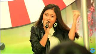 Download Video [HD FANCAM] 180512 TEAM GIRLS AT AEON MALL BSD CITY MP3 3GP MP4