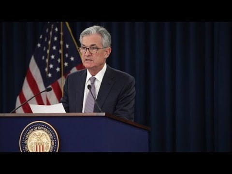 FOMC Breakdown: Fed Cuts Rate But Are Interest Rates Out Of Control?