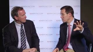 Phase II trial of venetoclax monotherapy for relapsed/refractory CLL with 17p deletion