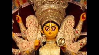 Jaya Jaya Devi Durga Devi