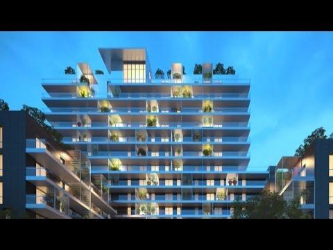 China investment punta su milano 70 milioni per palazzo for Palazzo a 4 piani