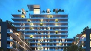 China Investment punta su Milano: 70 milioni per palazzo 15 piani