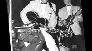Watch Bill Haley  His Comets Lean Jean video