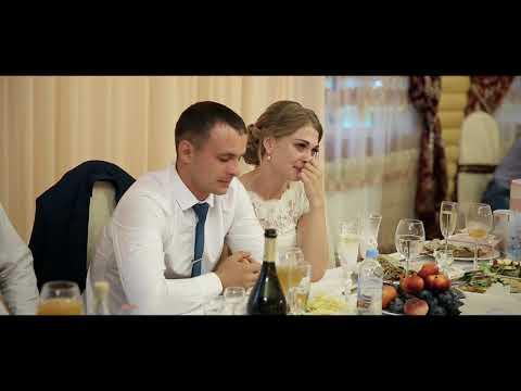 Песня свидетельницы на свадьбе. Сюрприз))