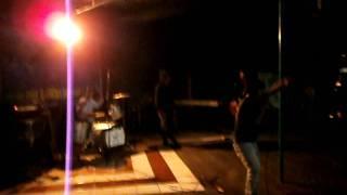 The Sroentoel - Thats All (Slank) live TBRS Semarang