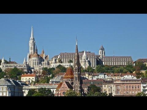 Hungary #2