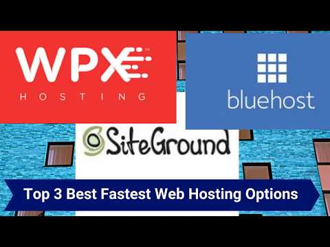 best-website-hosting-for-photographers-blog-(top-3)