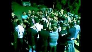 تعليلة اسامه الحسان 2012