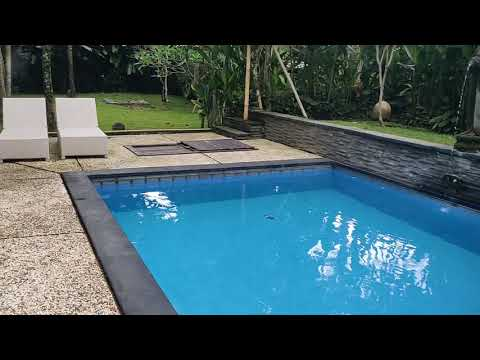 the-grand-sunti,-ubud,-bali,-indonesia-fully-explored