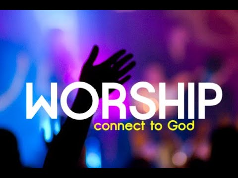 Why Does God Need Our Worship?