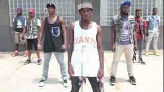 Brandon Pierre ft J. Gunn - Just That Better [Marcus Allan]