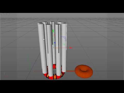 Как сделать ячейки майера фото 741