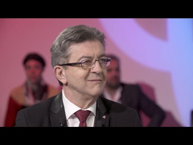 L'AVENIR EN COMMUN : LES CHIFFRES CLÉS - #EDCC2